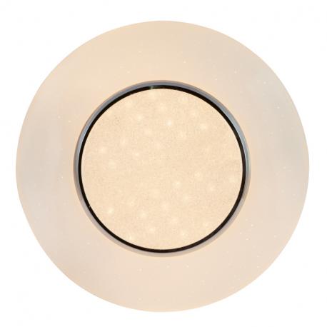Globo 48311-24 Stropné svietidlo