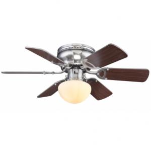 GLOBO UGO 0307WE Ventilátor