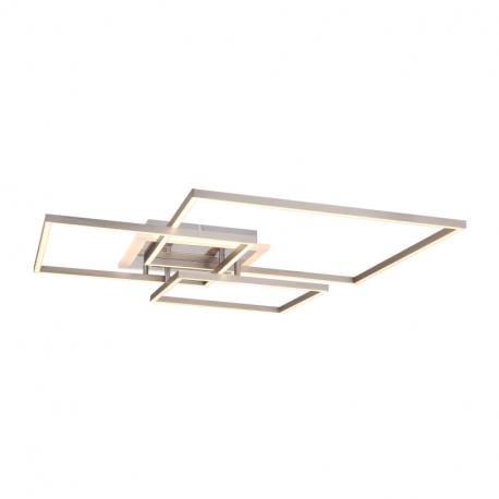 Globo 67220-40 Stropné svietidlo