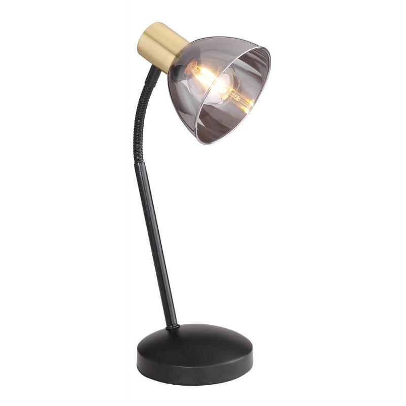 GLOBO JAY 54305T Stolová lampa