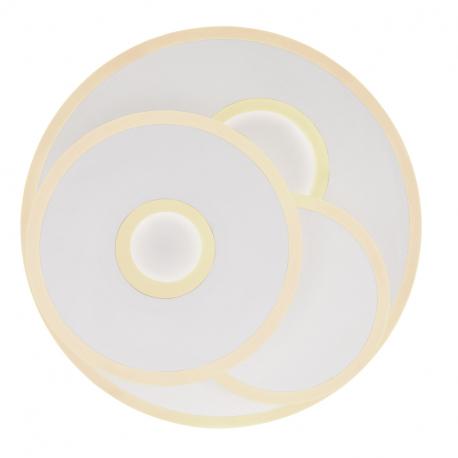 Globo 48271-48 Stropné svietidlo
