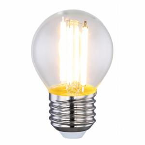 GLOBO LED BULB 10582G Žárovka