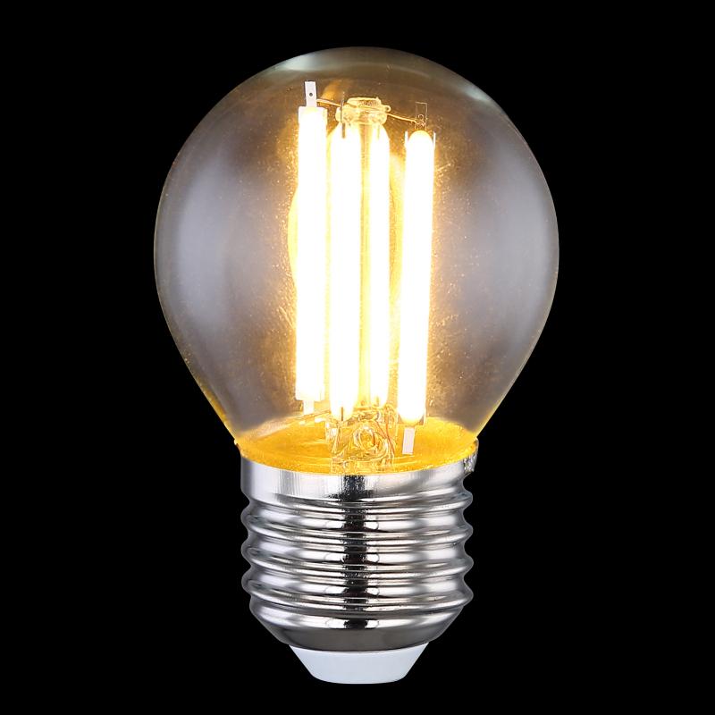 GLOBO LED BULB 10582G Žiarovka