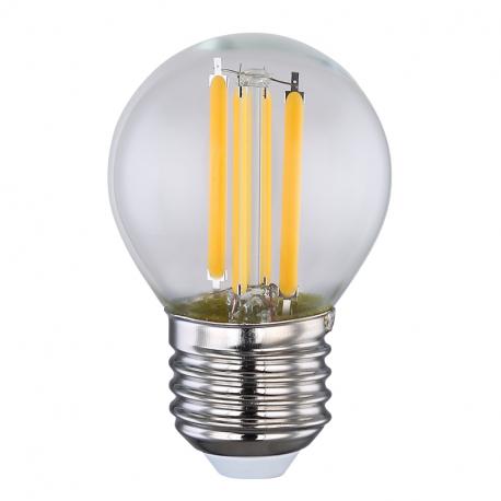 Globo 10582G LED žiarovka