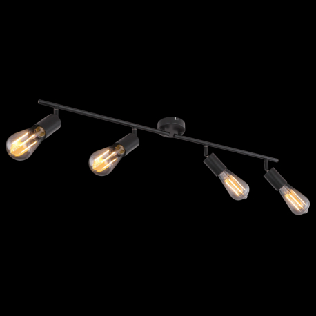 Globo 54008-4 Stropné svietidlo