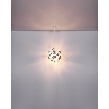 Globo 15734 Závesné svietidlo