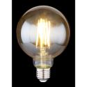 GLOBO LED BULB 11526A Žárovka
