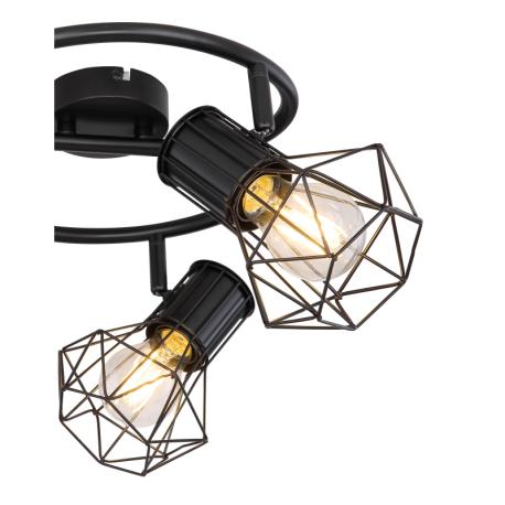 Globo 54017-3 Stropné svietidlo
