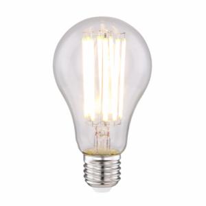 GLOBO LED BULB 10574 Žiarovka