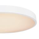 GLOBO WISS 41744-48 Stropné svietidlo