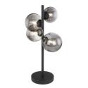 GLOBO RIHA 56133-4T Stolová lampa