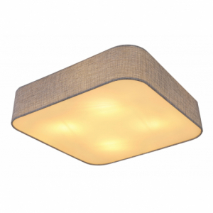 GLOBO PACO 15185D8 Mennyezeti lámpa