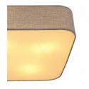 GLOBO PACO 15185D8 Lampa sufitowa