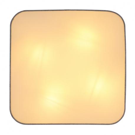 Globo 15185D8 Stropné svietidlo