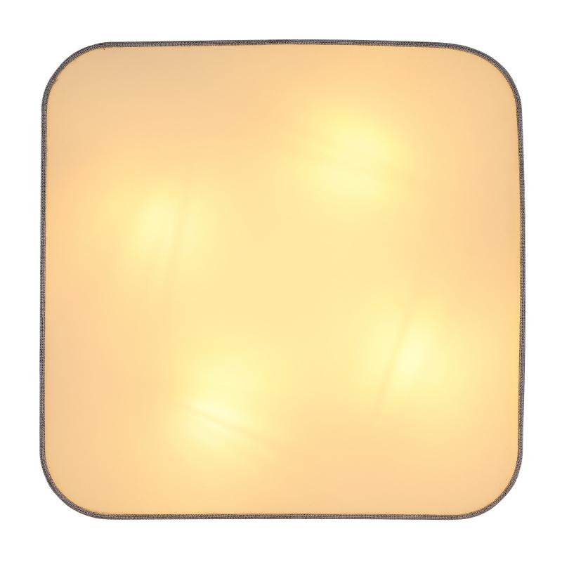 GLOBO PACO 15185D8 Stropné svietidlo