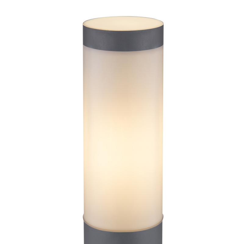 GLOBO BOSTON 3157AS Lampa zewnętrzna