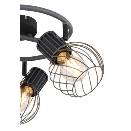 Globo 54054-3 Stropné svietidlo