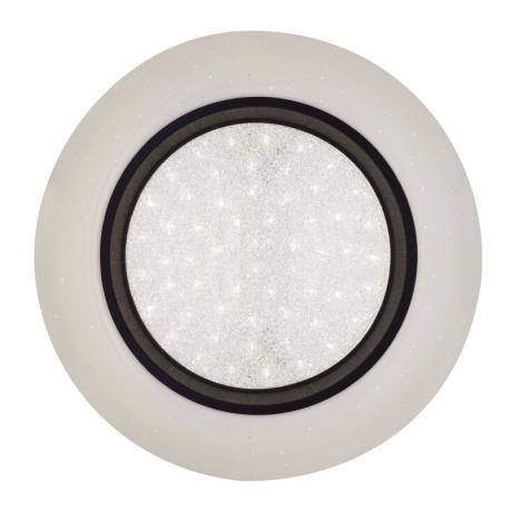 Globo 48916-24 Stropné svietidlo