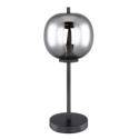 GLOBO BLACKY 15345T Stolová lampa
