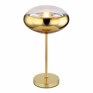 GLOBO ANDREW 15445TG Stolová lampa