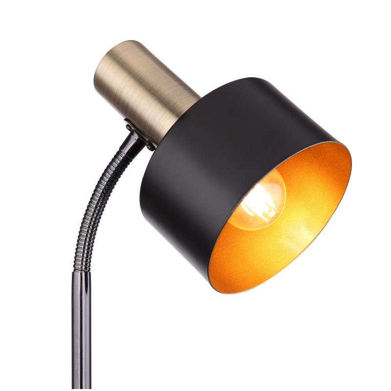 GLOBO SWINNI 15375T Stolová lampa