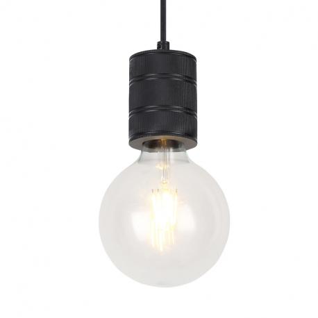 Globo 54030-1H Závesné svietidlo