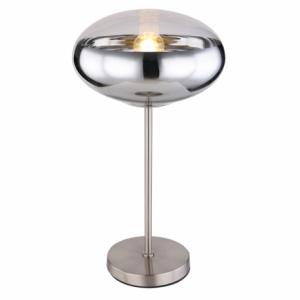GLOBO ANDREW 15445TC Stolová lampa