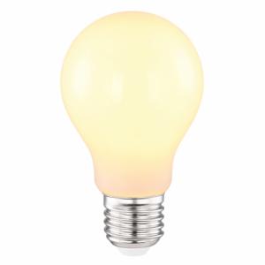 GLOBO LED BULB 10582OD Izzó