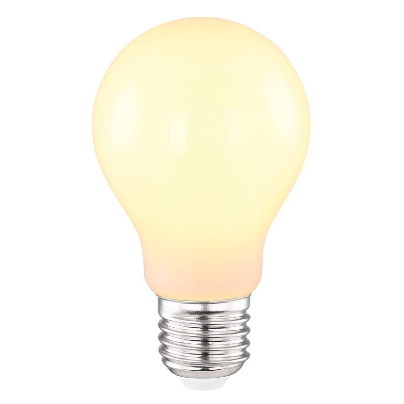 GLOBO LED BULB 10582OD Žárovka