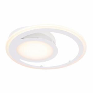 GLOBO FENNA 67120-40D Stropní svítidlo