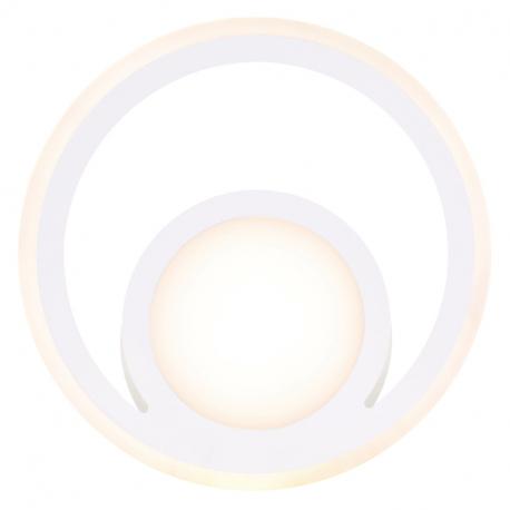Globo 67120-40D Stropné svietidlo