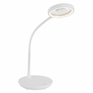 GLOBO LOUPE 58408 Asztali lámpa