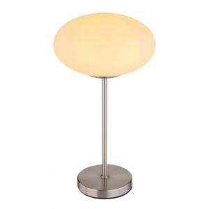 GLOBO ANDREW 15445T Stolová lampa