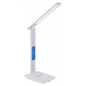 GLOBO DAVID 58405W Stolová lampa