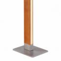 GLOBO MOLINO 15428-24S Stojanová lampa