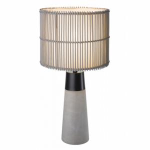 GLOBO PANTANI 24139T Stolní lampa