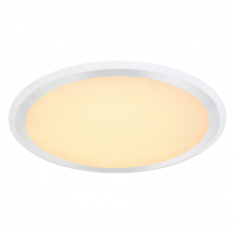Globo 41752A-48 Stropné svietidlo