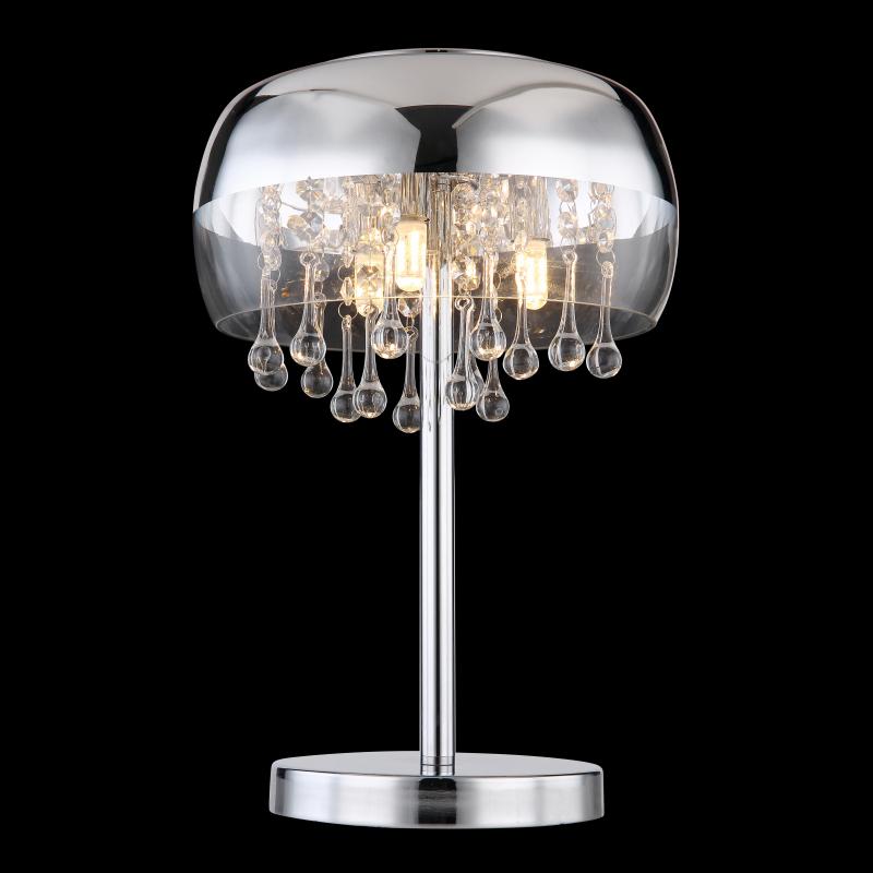 GLOBO KALLA 15837T Stolová lampa