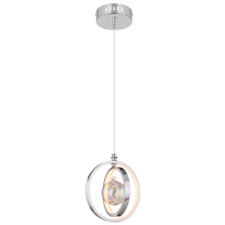 Globo 15606-20 Závesné svietidlo