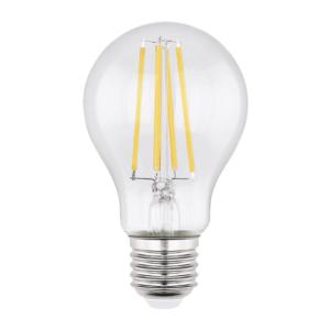 GLOBO LED BULB 10582K Žárovka