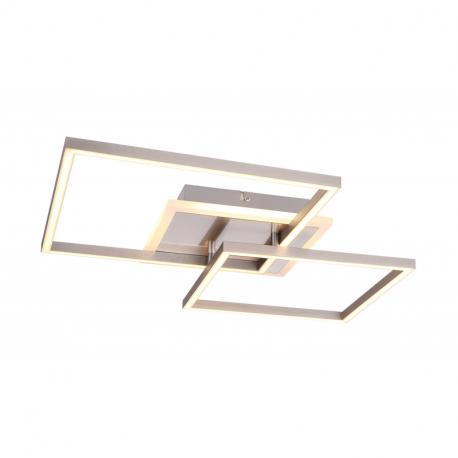 Globo 67220-30 Stropné svietidlo