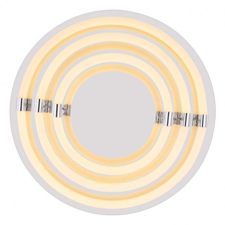 Globo 65001D2 Stropné svietidlo