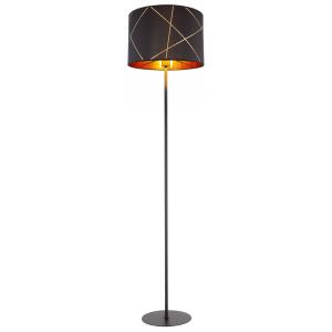 GLOBO BEMMO 15431S Stojanová lampa