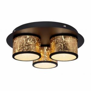 GLOBO POTTI 49367-18D Lampa sufitowa