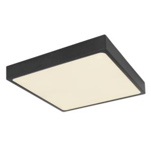 GLOBO ECHO 12369-30 Mennyezeti lámpa