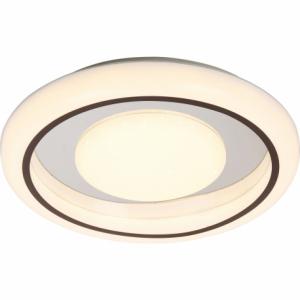 GLOBO MANTA 41294-36R Mennyezeti lámpa