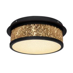 GLOBO POTTI 49367-24D Lampa sufitowa