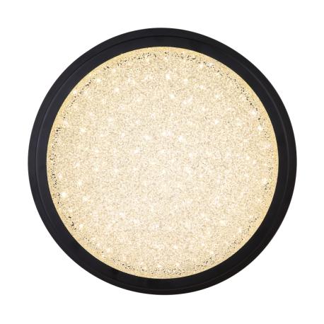 Globo 49367-24D Stropné svietidlo