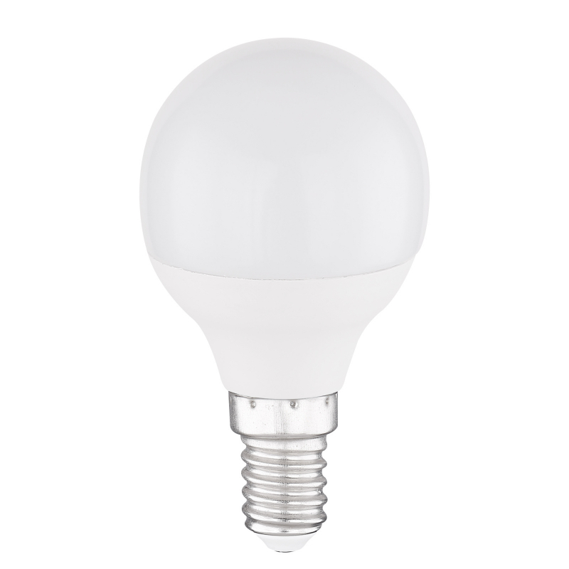 GLOBO LED BULB 106030K Žiarovka