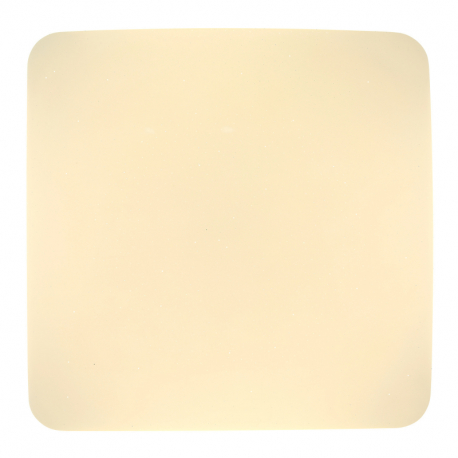Globo 48364C Stropné svietidlo